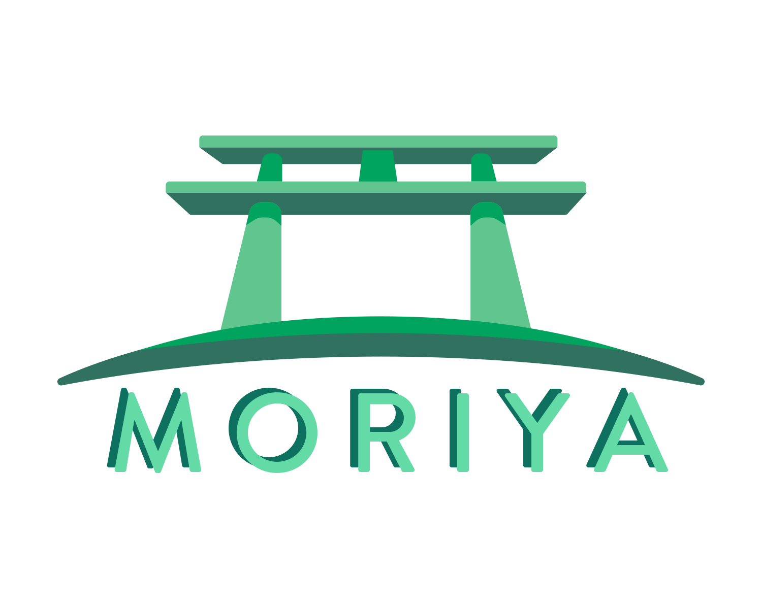 Moriya Shrine | Your resource for all things Touhou